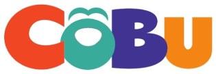 cobu-logo350