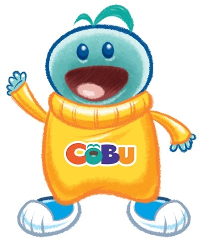 mascota-cobu