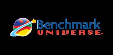 Plataforma Benchmark