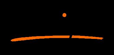 Plataforma matific